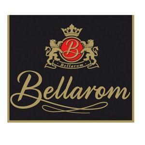 Cápsulas compatibles Bellarom - Comprar Online
