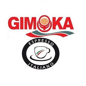 Cápsulas compatibles Gimoka - Comprar Online