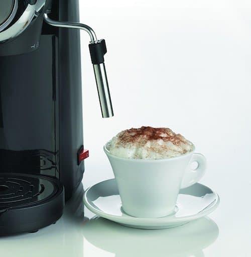 Comprar online cafetera Ariete 1340