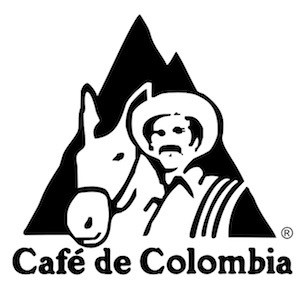 Comprar Café de Colombia Juan Valdez