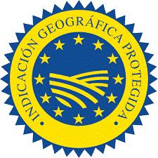 Café de colombia: indicación geográfica protegida
