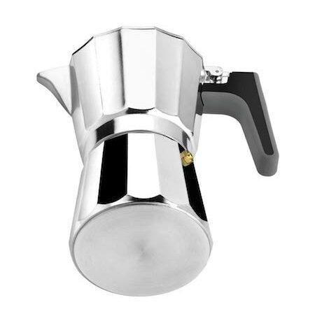Cafetera moka Bra Perfecta: comprar online