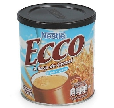 Puedo tomar café Ecco en el embarazo