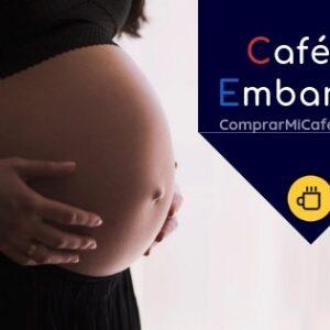 ¿Puedo tomar café en el embarazo?