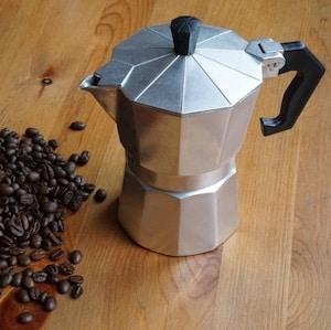 ¿Qué cafetera para casa comprar?