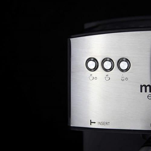 comprar la Bastilipo Mokka Espresso en Amazon