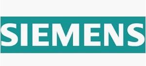 Logo cafeteras Siemens