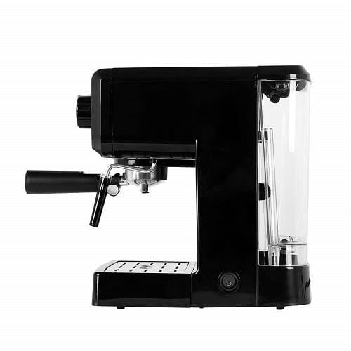 comprar la Solac CE-4493 Stillo en Amazon