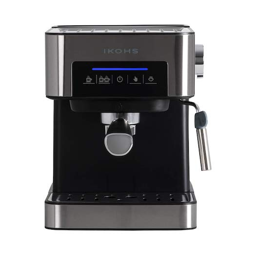 Comprar online Ikohs Tazzia - Espresso 20 bares