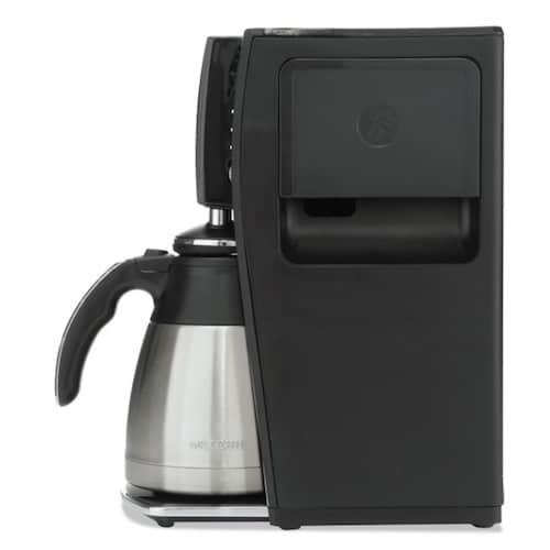 Cafetera Mr. Coffee de 12 tazas programable