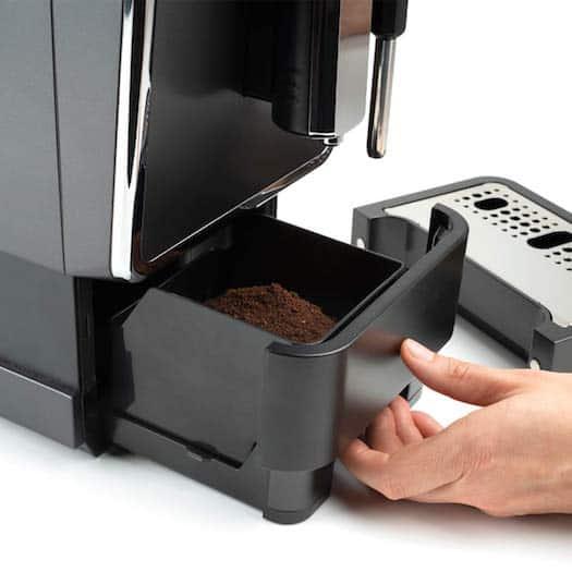 Cafetera Solac CA4810 - Comprar Online
