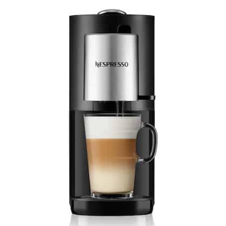 ▷ ¿Cuál es la Mejor Cafetera de Cápsulas? Comparativa 2020