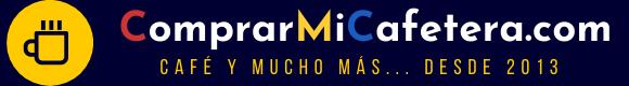 Logo de ComprarMiCafetera.com