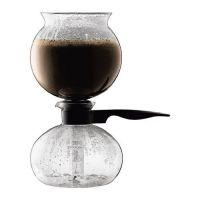 Cafetera de vacío Bodum Pebo