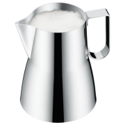 Tienda online de jarras de leche de acero inoxidable