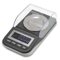 Balanza de café Smart Weight GEM50