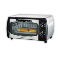 Tienda Online para comprar hornos eléctricos compactos