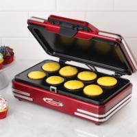 Tienda online de máquinas para hacer cupcakes
